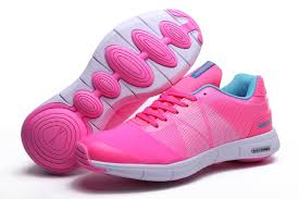 reebok easytone. reebok easytone 6 walking wome\u0027s shoes easytone b