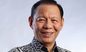 25 december 1949) is an indonesian businessman involved primarily in the lumber industry. Sukanto Tanoto Orang Terkaya Indonesia Sebelum Era Hartono Bersaudara Okezone Economy