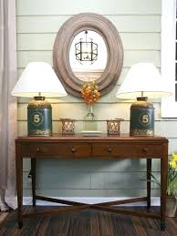cheap foyer tables. Rustic Entry Cabinet Cheap Foyer Table Entryway Images Entrance Hall Tables On Storage At Living Room -