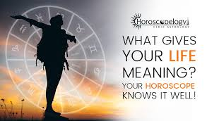 Find Out Horoscope Chart How Your Horoscope Chart Can Help You To Find Your Path