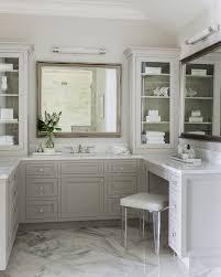 bathroom vanity chair or stool. bathroom vanity chair or stool