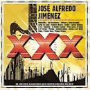 Tributo a Jose Alfredo Jimenez XXX