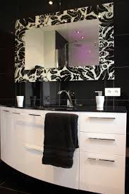 Miroir Baroque Pour Salle De Bain Maison Design Bahbe Com Miroir Baroque Grand Miroir De Salle De Bains
