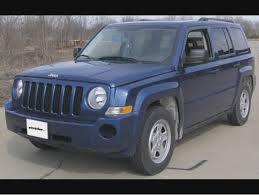 trailer wiring harness installation 2008 jeep patriot video trailer wiring harness installation 2008 jeep patriot video etrailer com