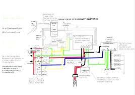 50 amp generator plug wiring diagram unixpaint 50 amp rv transfer switch wiring diagram schematics wiring diagram