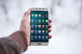 Entri ini akan terlihat oleh semua orang dan siapa saja dapat menanggapi dengan beberapa informasi. 8 Komponen Deskripsi Handphone Yang Paling Dicari Pembeli