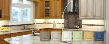 home depot kitchen cabinet refacing home depot kitchen cabinet