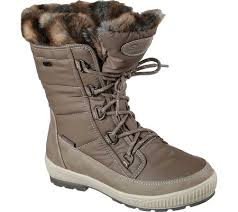 skechers womens boots. skechers woodland cold weather boot womens boots h