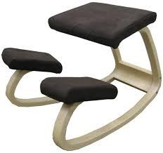 ikea ergonomic office chair. Kneeling Office Chair Ikea Ergonomic