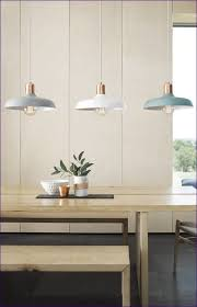 stylish lighting living. full size of living roomcontemporary modern ceiling lights lounge room lighting ideas stylish i