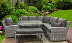 garden furniture. How We Select Our Garden Furniture S