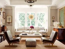 modern look furniture. vintage living room tables furniture for modern look 4 decor ideas s