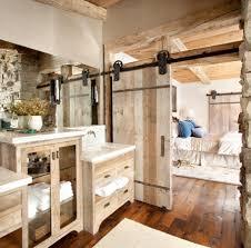 Lodge Bedroom Decor Rustic Bedrooms Design Ideas Canadian Log Homes