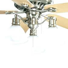 ceiling fans on now ceiling fans on now three light ceiling fan kit add