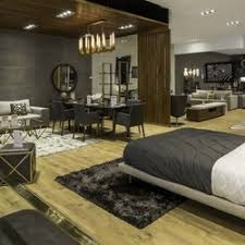 Modani Furniture Fort Lauderdale 53 s & 13 Reviews