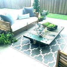 outdoor rugs home depot room rugs home depot outdoor patio rugs area indoor carpet