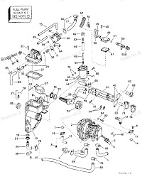 Lovely 95 h22a wiring diagram pictures inspiration electrical