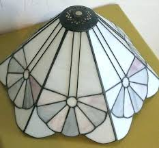 glass lamp shades image result for stained pattern home depot floor lamps la stained glass lamp shade caps shades home depot