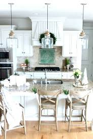 Image Farmhouse Kitchen Cabinets Razakco White Country Kitchen Razakco
