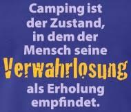 Sprüche Geburtstag Camper Bellanorasatcy Net