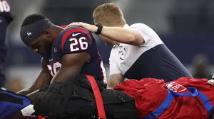 2015 Houston Texans Depth Chart 4 Most Likely Rbs The Texans Could Pursue Following Lamar