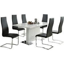 modern white dining table. modern white dining table t