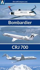 Bombardier Crj 700 Aircraft Seating Chart Bombardier Crj 700 Price Specs Cost Photos Interior