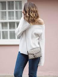 First Name Of Designer Gucci My First Designer Handbag Fashion Gucci Wallet On Chain