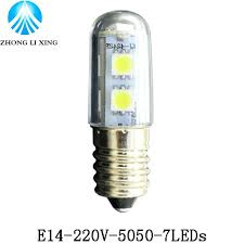 formidable led work light chandelier led small mini bulb small chandelier light bulbs