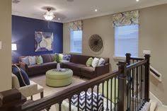 Superb Idea For The Upstairs Loft Area | Decorating   Loft Design | Pinterest |  Bonus Rooms, Upstairs Loft And Loft