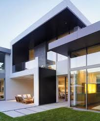 Small Picture Best 20 Modern homes ideas on Pinterest Modern houses Luxury