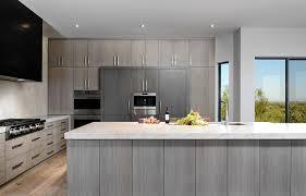 Bellasera Kitchen Design Studio Luxury Kitchens Bathrooms Calgary Bellasera