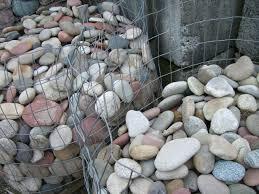 Decorative Quartz Rocks Canby Landscape Supply Decorative Rock