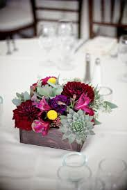 Contemporary Wedding Table Accessories And Decoration Using Cute Wedding  Centerpiece : Fabulous Picture Of Accessories For