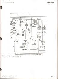 john deere lt160 wiring diagram on john pdf images electrical John Deere 140 Wiring Diagram john deere lt160 wiring diagram on john pdf images electrical, engine and wiring diagrams schematic john deere 130 wiring diagram