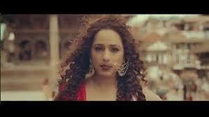 Preeti kaur ~ Rahar (Official Music Video) - YouTube
