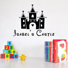 Princess Castle Bedroom Furniture Castle Bedroom Furniture Promotion Shop For Promotional Castle