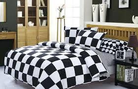 single bedroom medium size black and white single bedroom duvet bed spreads modern bedspreads black