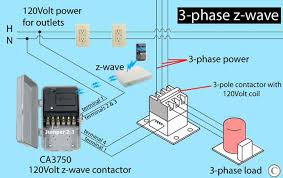 siemens timer relay wiring diagram wiring diagram for you • 2 pole contactor 120v coil wiring diagram wiring contactor relay wiring diagram time delay relay wiring