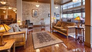 Modern Furniture Stores San Antonio New BEST WESTERN PLUS SUNSET SUITESRIVERWALK 48 ̶48̶48̶48̶ Updated
