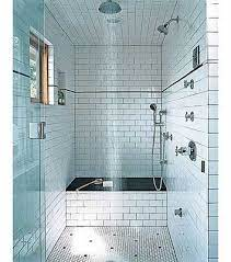 Ceramic Tile On The Ceiling Flooring Masters Professional Remodelers