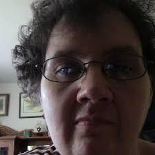 Celeste Keenan on Etsy