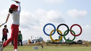 Jul 29, 2021 · the official website for the olympic and paralympic games tokyo 2020, providing the latest news, event information, games vision, and venue plans. What Is The Olympic Golf Format How Does Olympic Golf Work