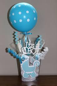 baby shower centerpieces boy diy 11 best elephant images on elephant ba showers 570 x