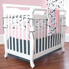 mini crib bedding bedding for mini crib 5 full size of mini crib bedding sets