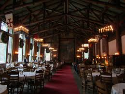 ahwahnee hotel dining room. The Bracebridge Dinner At Ahwahnee: A Christmas Tradition Yosemite National Park | Park, And Ahwahnee Hotel Dining Room L