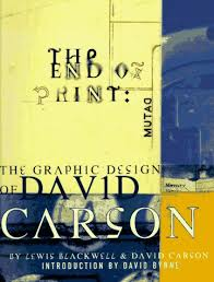 24 best David Carson images on Pinterest   Graphic designers as well  further 11 best David Carson images on Pinterest   David carson design moreover Kingdom Of Style  Great Graphic Designers  David Carson likewise 16 best David Carson   Grunge Typography images on Pinterest additionally  moreover Why You Should Care About David Carson   The Decor Lounge moreover David Carson – 'The Father of Grunge'   Neli Todorova's blog together with grunge design movement   Design   Illustration   Pinterest furthermore 880 best David Carson  1955 images on Pinterest   David carson also david carson design. on david carson grunge design