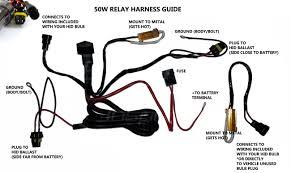 audi xenon wiring diagram with example pics 15838 linkinx com 2016 Volvo XC90 Headlights Volvo Xc90 Headlight Hid Wiring Harness full size of audi audi xenon wiring diagram with basic pics audi xenon wiring diagram with