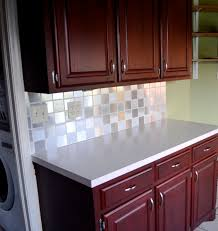 Contact Paper On Kitchen Cabinets Contact Paper Kitchen Counter Kenangorguncom