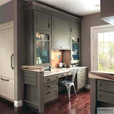 Hickory Kitchen Cabinets Lowes Cabinet Cabinets Hickory Kitchen